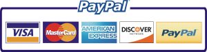 paypal.cards_